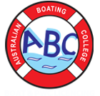 Australian Boating College Boat & PWC Licence Courses