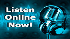 On Line Radio Course